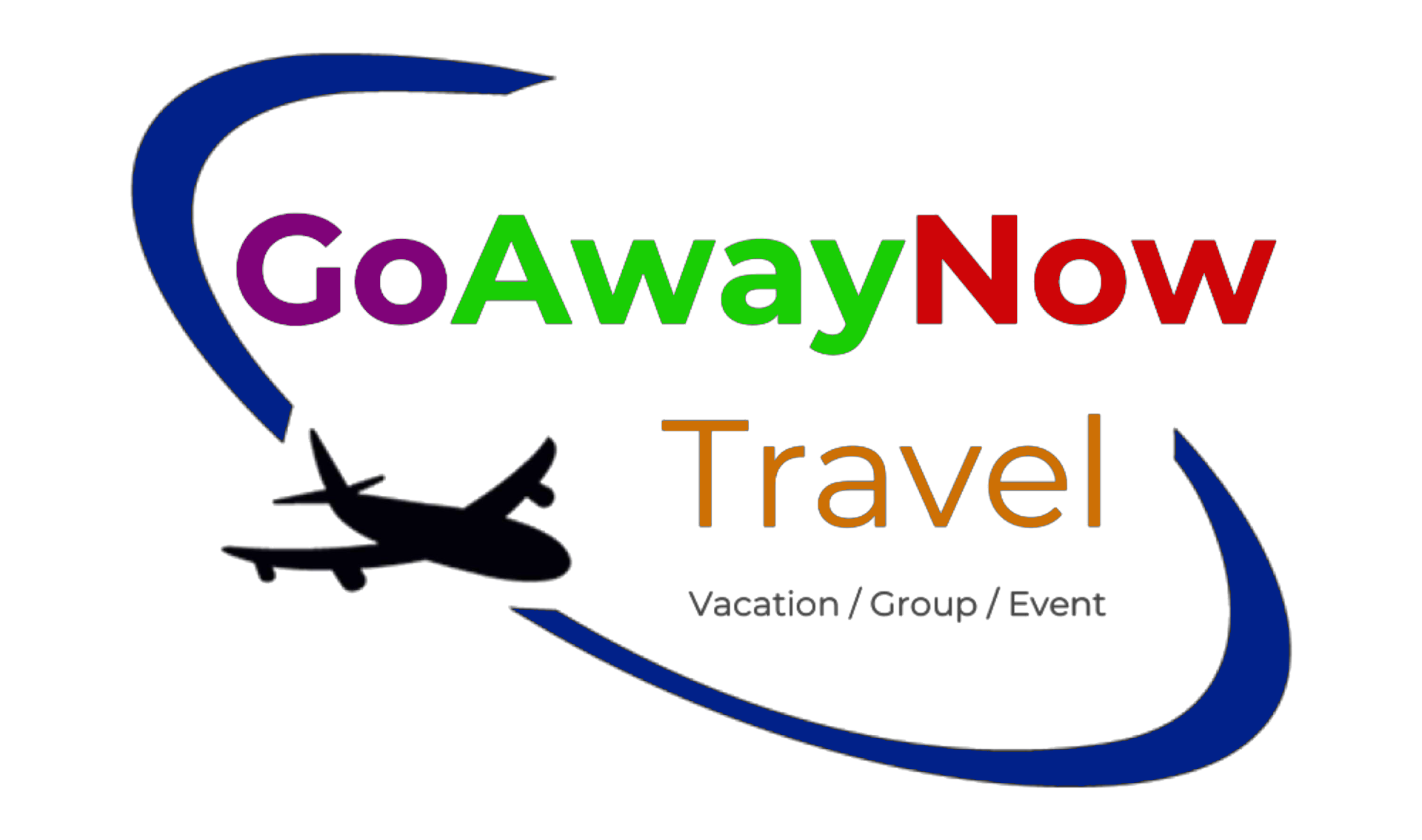 Go Away Now Travel