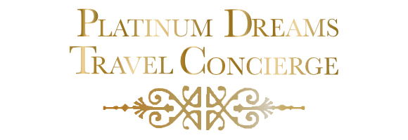 Platinum Dreams Travel Concierge