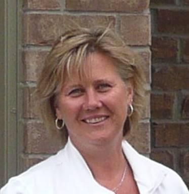 Patty Tchorek