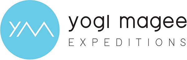 Yogi Magee Expeditions