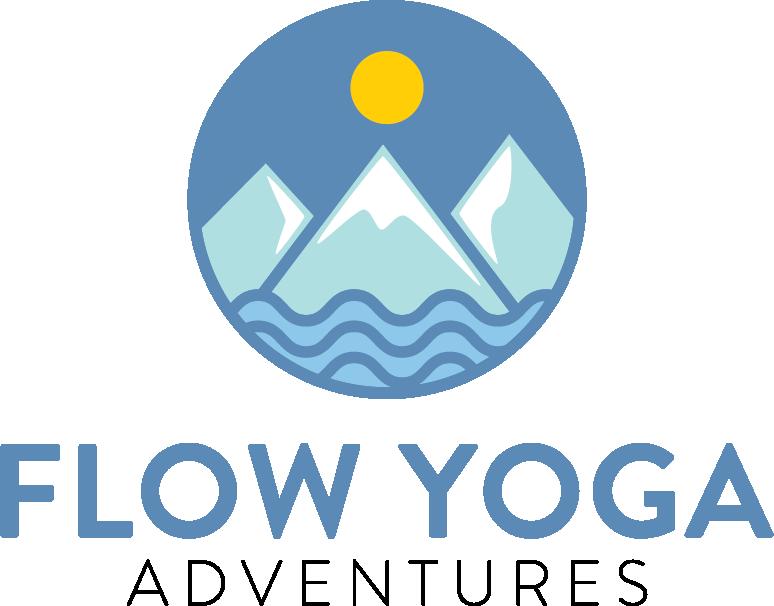 Flow Yoga Adventures