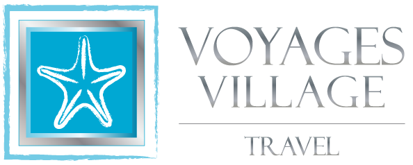 Village Travel ATC