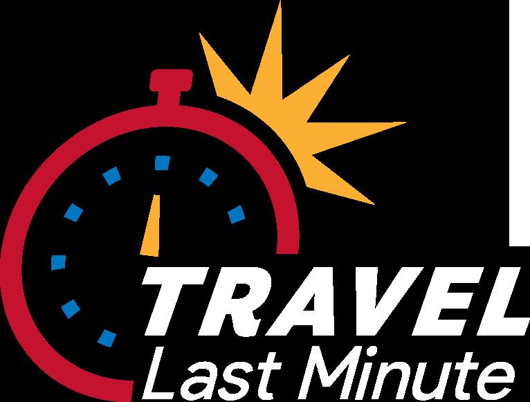Travel Last Minute