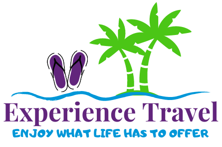'Experience Travel' by TravelOnly