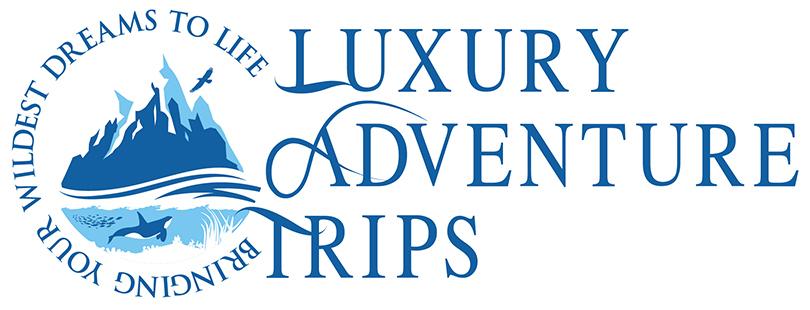 Luxury Adventure Trips