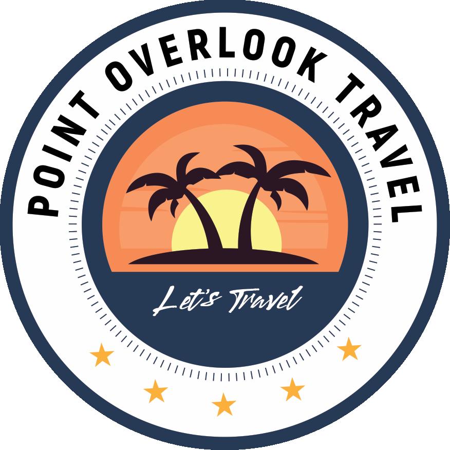 Point Overlook Travel