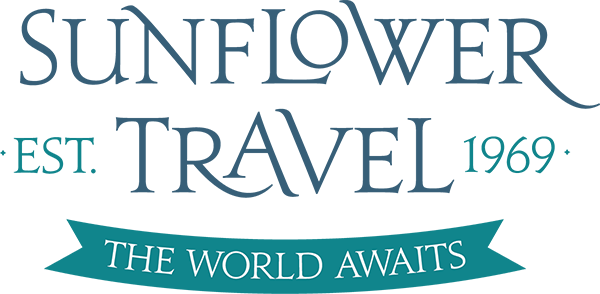 Sunflower Travel