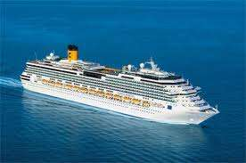 13N Great Frontier Expedition Cruisetour 8B