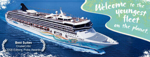 13-DAY GRAND MED FROM BCN BUNDLE (AIR, HOTEL, TRANSFERS, CRUISE)