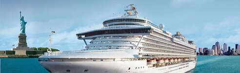 17Nt Abu Dhabi Stay   Arabian Sea   India