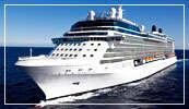 14nt Grand Rockies Expedition Cruisetour 5CA