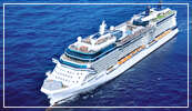 18Nt South of France EXP and Eastern Med