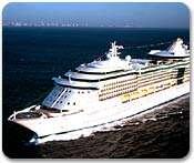 Mountain Resort Experience Cruisetour 2CA