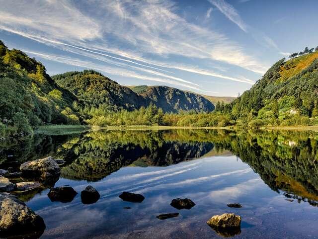 Treasures of Ireland Summer 2018