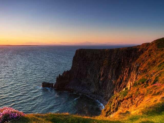 Irish Highlights Summer 2018
