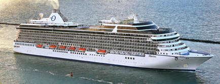 10nt Alaska Gold Rush Adventure Cruisetour 2A