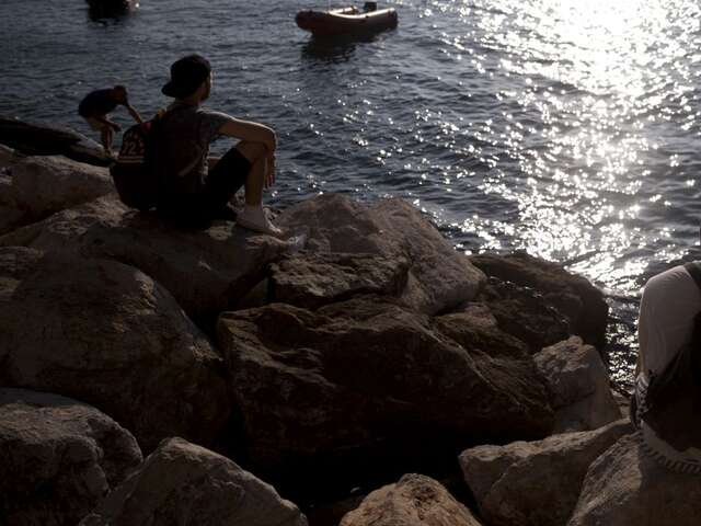 Mediterranean Escape plus 11 day Greek Island Hopping (Start Rome, end Athens)