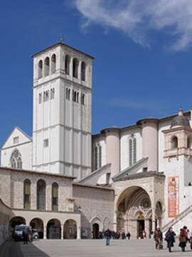Spiritual Highlights of Iberia, Lourdes & Italy—Faith Based Travel