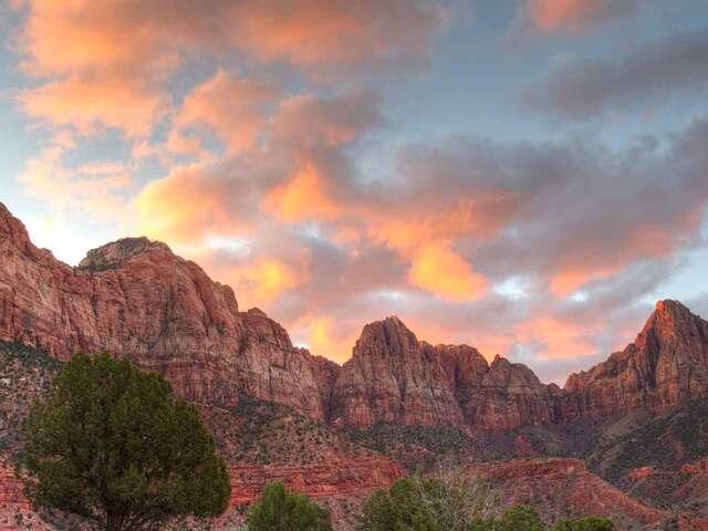 Canyon Country Showcase Summer 2019