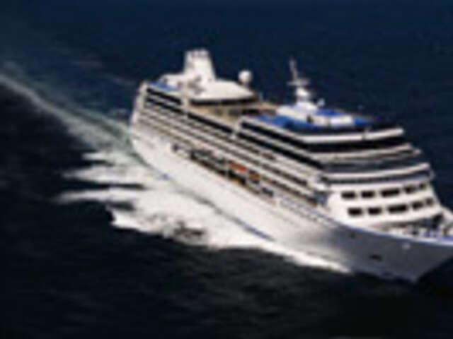 11N Greece Intensive   3N Pre Venice Stay
