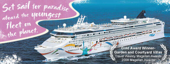 11-DAY GREEK ISLES FROM VENICE