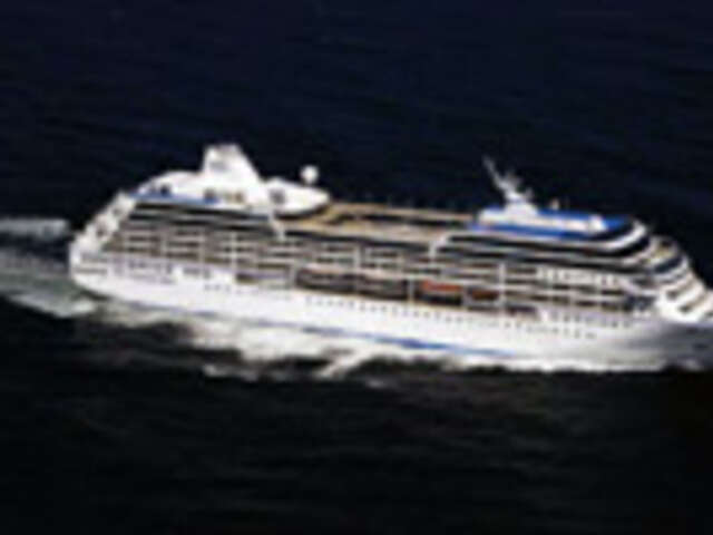 3N Weekend Voyage   3N Post Barcelona Stay