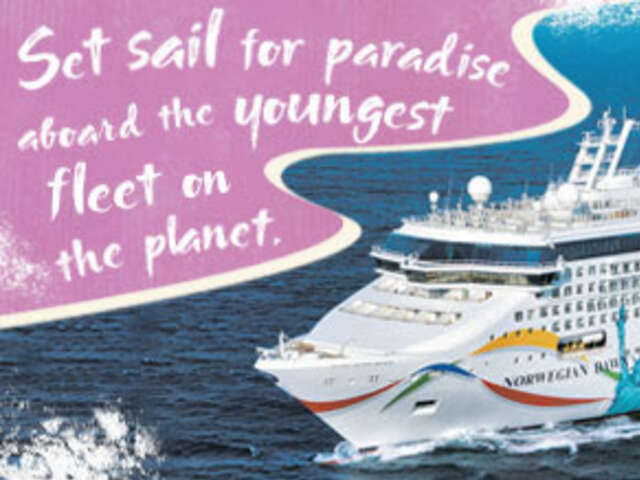 12-DAY ITALY &  GREEK ISLES FROM BARCELONA