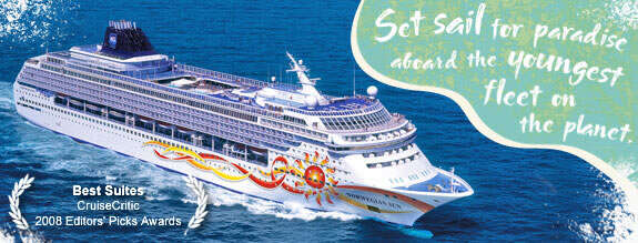 3-DAY BAHAMAS FROM ORLANDO (PORT CANAVERAL) FREE OPEN BAR
