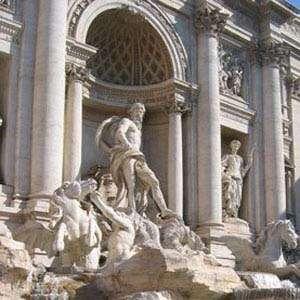 5 Nights Rome, 3 Nights Paris & 2 Nights London
