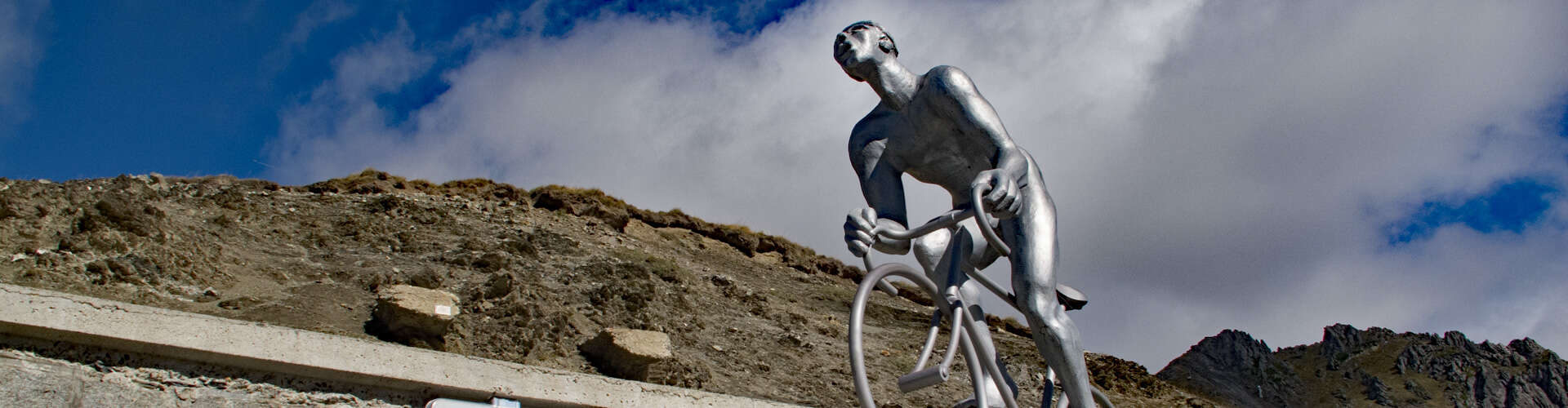 Cycle the Pyrenees: Road Cycling