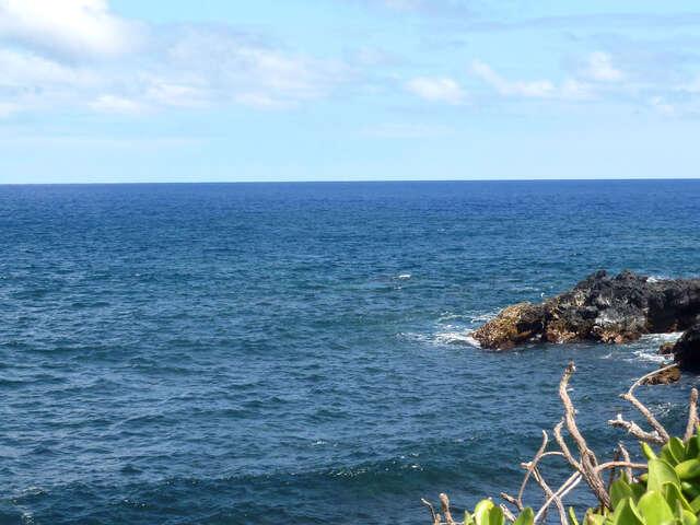 Hawaii Multi-Island Explorer