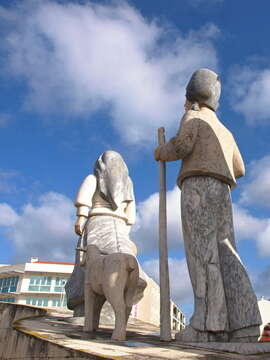 Pilgrimage to Fatima & Lourdes with Barcelona